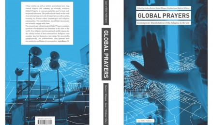 GP_Cover_FINAL